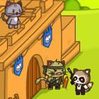 free kitty games