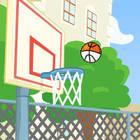 ten basket