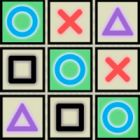 tic tac toe 2 3 4 player