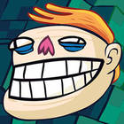 trollface quest video memes and tv