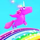 unicorn kingdom