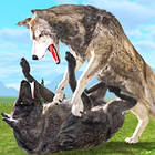 wild wolves simulator