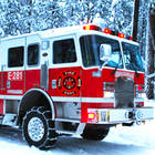 winter firefighters 2