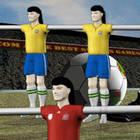 world cup foosball