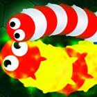 wormax io 2