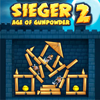 sieger 2