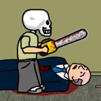Skull kid the game 2 casino club del ritme granollers