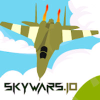 Skywars .io
