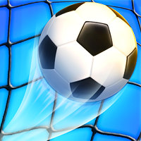 Football en ligne