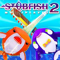 Stabfish.io 2