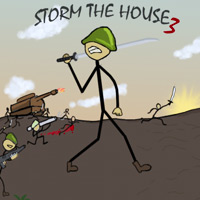 storm house 3