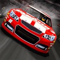 Super Racing Go Go