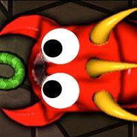 sworm io