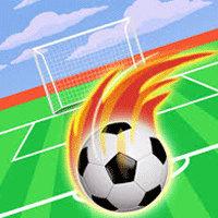 teamball