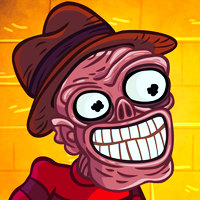 trollface quest horror 2