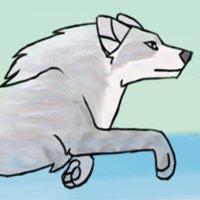Tundra Run