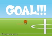 1 Gegen 1 Fußball: Gameplay