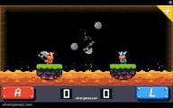 12 MiniBattles: Gameplay