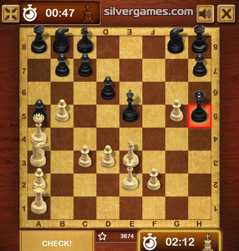 Chess game flash 2 players casino free gambling game online virtual yourbestonlinecasino.com