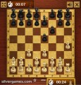 2 Player Chess: Gameplay