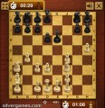 2 Player Chess: Screenshot