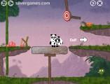 3 Pandas 2: Gameplay