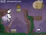 3 Pandas 2: Walkthrough