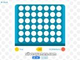 Puissance 4 Multijoueur : Board Game