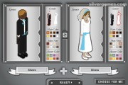5 Minutes To Kill Yourself Wedding Day: Point And Click