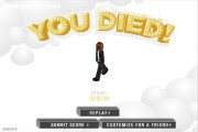 5 Minutes To Kill Yourself: Wedding Day: Wedding Game