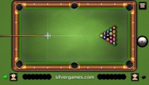 8 Ball Pool Classic: Billiard