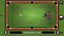 8 Ball Pool Classic: Billiard