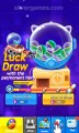 Ace Brawl Battle 3D: Luck Draw Gameplay