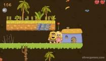 Adam And Eve Go 2: Gameplay Adam Eve