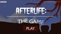 Afterlife: The Game: Screenshot