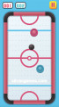 Air Hockey: 1 Vs 1