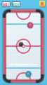 Аэрохоккей: Scoring Goal