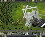Air Traffic Chief 3D: Airplane