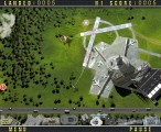 Air Traffic Chief 3D: Strategy Game