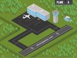 Air Traffic Controller: Gameplay