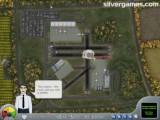 Паника В Аэропорту 4: Air Traffic Control
