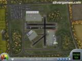 Паника В Аэропорту 4: Gameplay