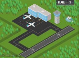 Airport Rush: Screenshot