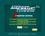 Airport Tycoon: Gameplay
