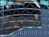 Атака Пришельцев 2: Gameplay