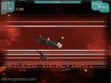 Атака Пришельцев 2: Shooting