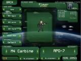 Атака Пришельцев 2: Spaceship