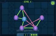 Alien Kindergarten: Strategy Game Jelly
