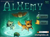 Alxemy: New World