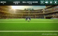 American Football Challenge: Gameplay American Football